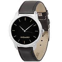 Наручные часы  Andywatch Соты