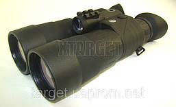Бинокль НВ Pulsar Edge GS 3,5x50 L