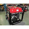 Генератор Vulkan SC6000, фото 4