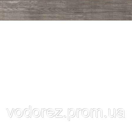 Плитка ABK ректиф. (20x120) DPR35250 DOLPHIN GRAY RETT.