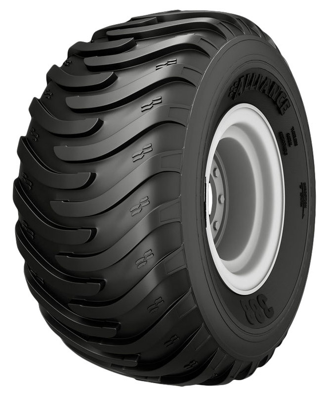 Шина 560/60R22.5 F1 Traction Implement 161D Tubeless (Tianli)