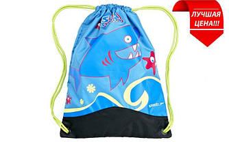 Рюкзак-мешок SPEEDO SEA SQUAD WET KIT