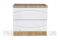 Кровать Неман Миа, фото 3