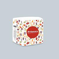Салфетка Primera 100% целлюлоза, 2400 шт.