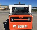 BOBCAT 650, фото 5