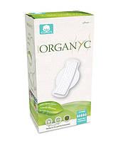 CR Гигиенические прокладки с крылышками для очень интенсивных выделений, без индивидуальной упаковки, 10 шт