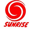 SUNRISESHOP