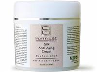 Антивозрастной крем с протеинами шелка 50 мл /Silk Anti‐Aging Cream