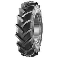 Шина 420/70R24 Farm Pro 845 130A8/130B Tubeless (Alliance)