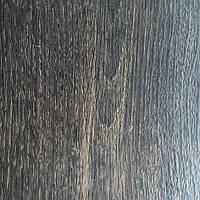 ПВХ плитка Kalina Floor CL03 3699