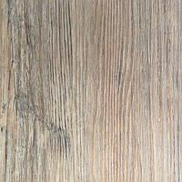 ПВХ плитка Kalina Floor CL04 3624