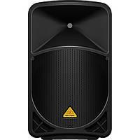 Активная акустическая система Behringer B115D - 1000W