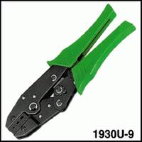 HANS. Клещи для обжима контактов (1930U-9)