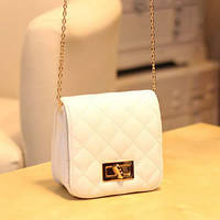 Сумка-клатч женская Dior