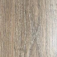 ПВХ плитка Kalina Floor CL05 3623