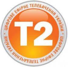 Пульты DVB-T2