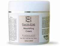 Питательный крем 250 мл /Nourishing Cream