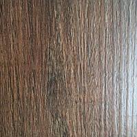 ПВХ плитка Kalina Floor CL06 3640