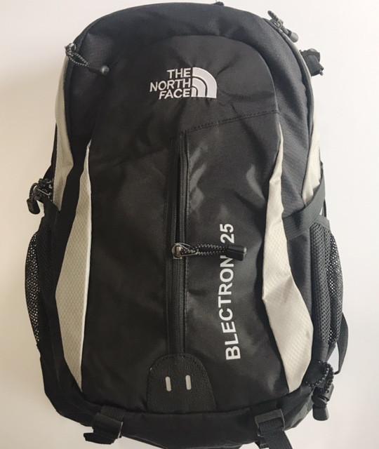 Рюкзак The North Face на 25литров