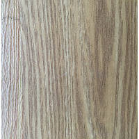 ПВХ плитка Kalina Floor CL07 3622