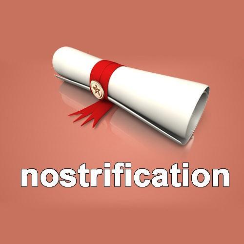 Нострификация диплома продажа в Днепре И Украине Нострификация диплома