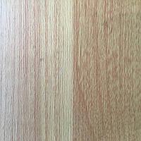 ПВХ плитка Kalina Floor CL08 3612
