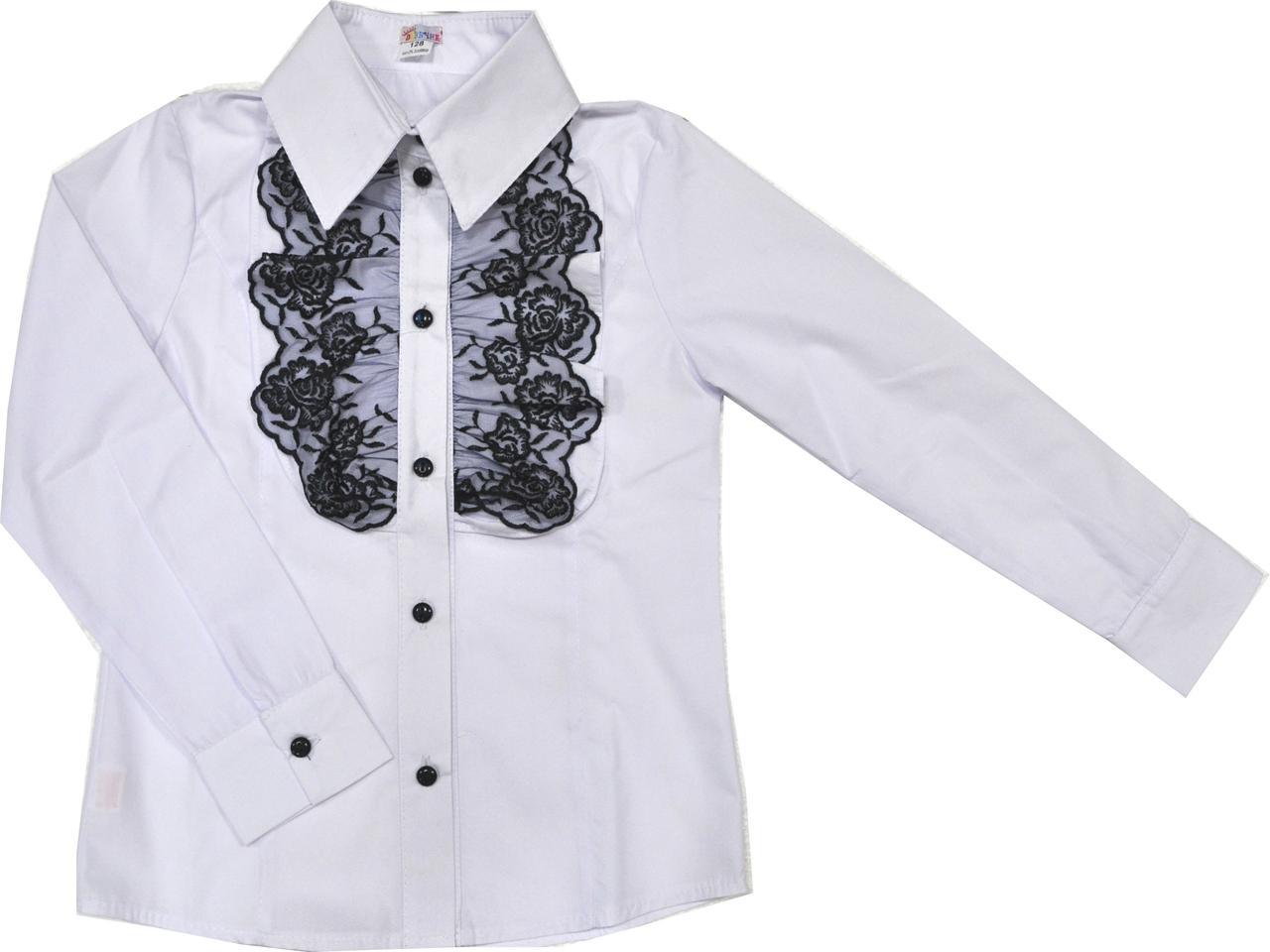 9d0d8934a05 Блузка детская для девочки  продажа