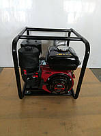 Мотопомпа WEIMA WMQGZ50-30 (бензин, патрубок 50мм, 36куб/час)