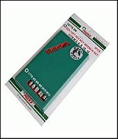 HANS. Комплект угловых ключей 12-гран., 5-12 мм, 5 пр., метал. кейс (16778-5М)