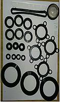 Ремкомплект для трансформатора ТМ 160 кВа