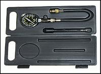 TJG.Компрессометр для бензин. двигателей  (A1213)