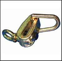 TJG.Захват для кузовн.работ двухфункциональн, мини, 3т (D4-104)