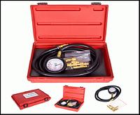 TJG.Тестер давления масла в двигателе и АКПП (А1233)