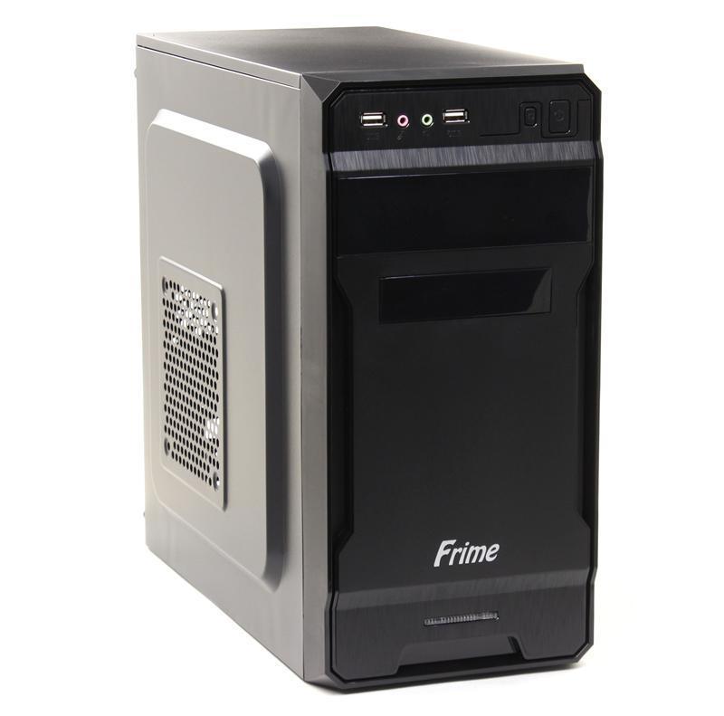 Компьютер для офисных и домашних задач
