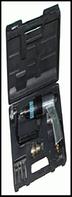 TJG.Пневмодрель для удаления сварочных точек H2733