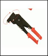 TJG.Заклепочник с поворотной головкой  (D3706)
