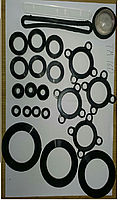 Ремкомплект для трансформатора ТМ 250 кВа