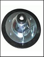 TJG.Мембрана для пневмо-малораздат. колонки (3606R/JL-P-015)