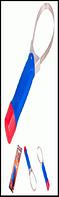 TJG.Ключ для снятия масляного фильтра ленточный  110-150мм (А2091A)