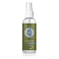 """Освежающий спрей-дезодорант для ног """"Нега""""- помогает нейтрализовать неприятный запах"""