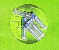 Распылитель дизельной  форсунки ЕВРО 2 - DLLA 150 P 1285 ( 0 433 171 808 ) WeiFu