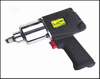 """Alloid. Пневмогайковёрт 1/2"""", 7000 об/мин,  868 Nm, 2,8 кг (ПГ- 5272)"""