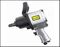 """Alloid. Пневмогайковёрт 3/4"""", 4500 об/мин,  1600 Nm, 6,9 кг (ПГ- 5562)"""