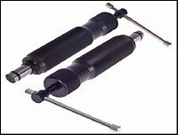 Alloid. Гидроцилиндр, ход штока 75-105 мм (Г-5073-1)