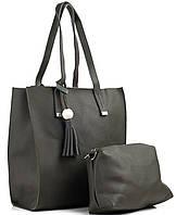 Женская сумка B09 Красивые, модные женские сумки продажа со склада в Одессе