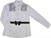 Блузка детская для девочки