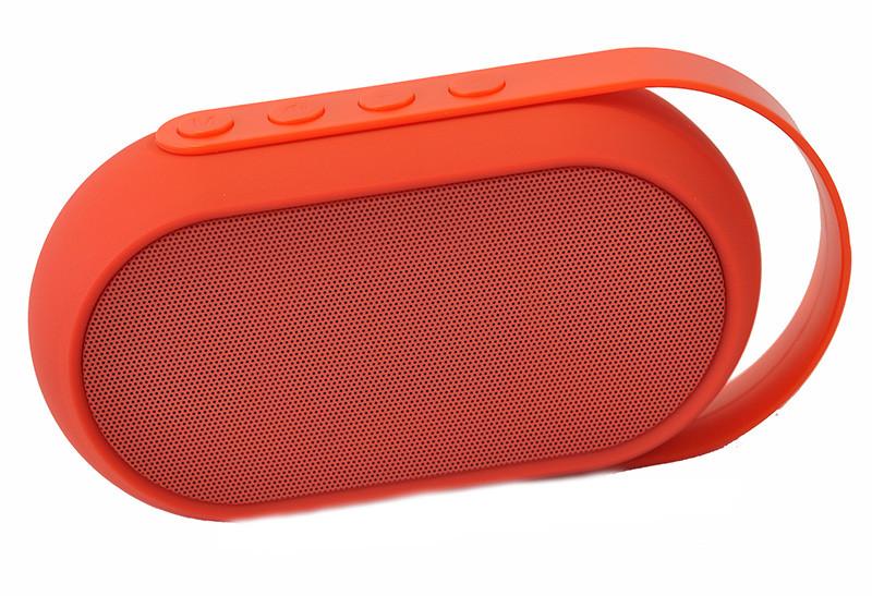 Bluetooth колонка MS-320