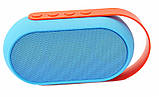 Bluetooth колонка MS-320, фото 3