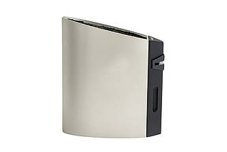 Колода для ножей ORIGINAL BergHOFF Coda с точилкой (4491013)