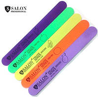 Пилки для ногтей Salon Professional